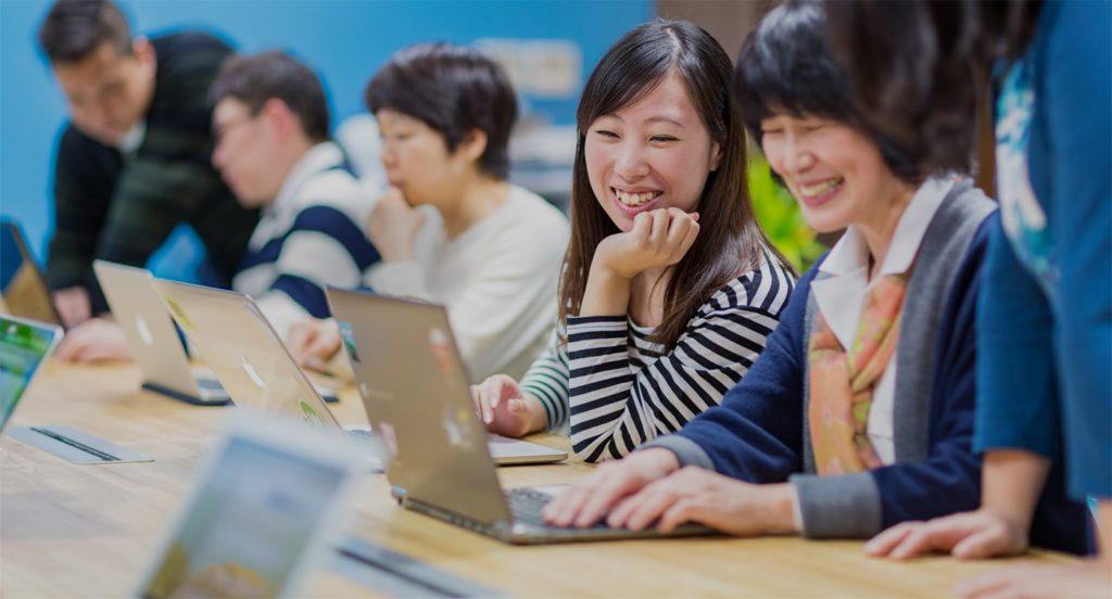 atus(ええタス):現役アフィリエイターに直接会って相談できるアフィリエイトスクール(大阪・東京)